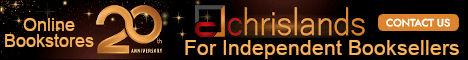 ChrisLands Book Store Management